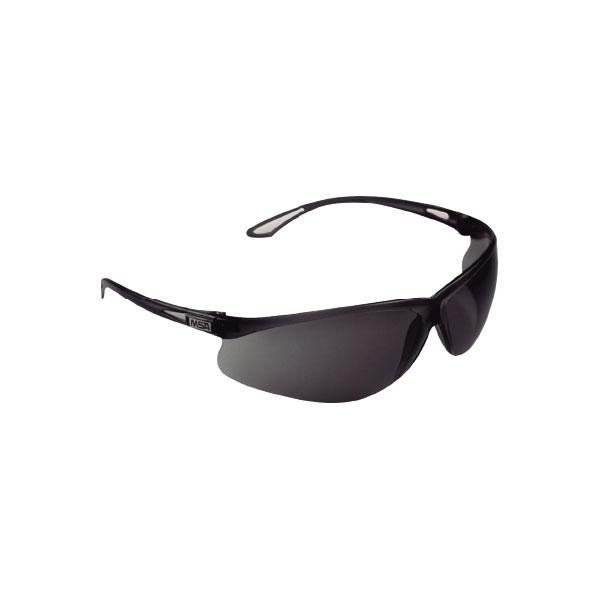 Início   Proteção Visual   Óculos Modelo Sparrow. 🔍. Prev fbf84bdbf5