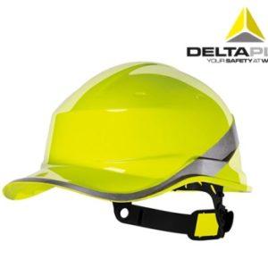 d6b6254efb874 Proteção para a Cabeça – Tubarao